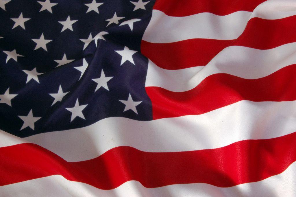 America flag 6 1024x681