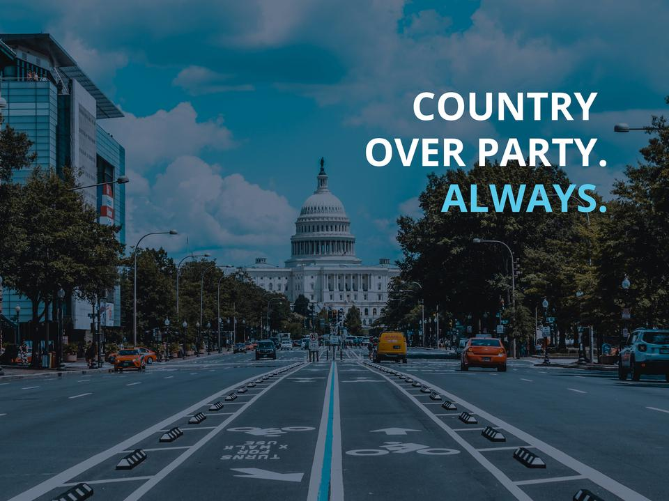 Kasich donatepage countryoverparty 01 %281%29