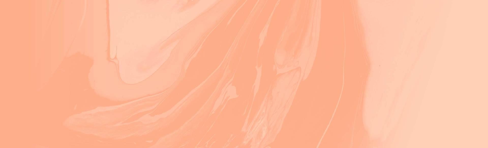 5bbb99ff2b8b99de7fd28a85 5bba97a06b929f911a6e518f texture signup bg 2x