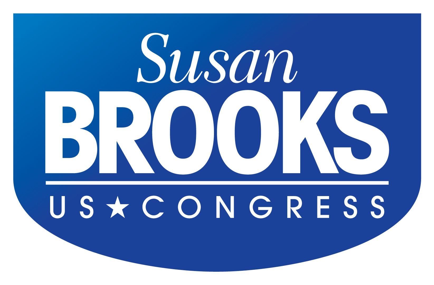 Brooks logo web