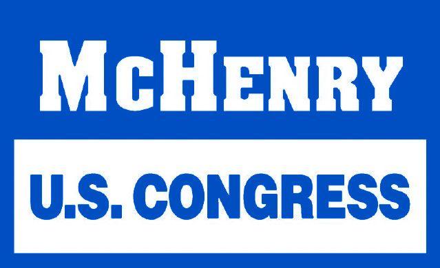 Mchenrylogo2