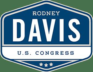 Davis logo transparent