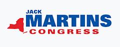 Martins logo updated copy
