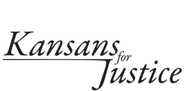 Kansansforjustice