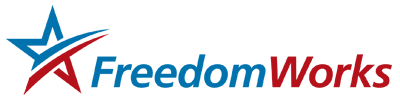 Freedomworks png logo01
