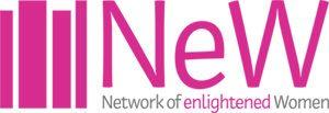 Newlogo pink 300 px