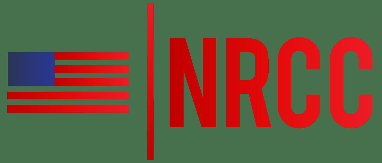 Nrcc logo 2018