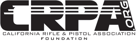 Crpa foundation black