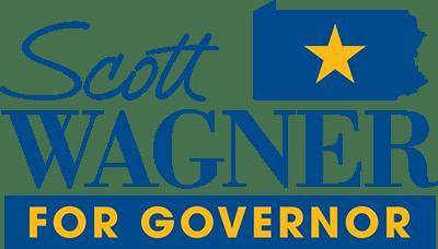 Scott wagner logo
