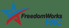 Fw pac logo