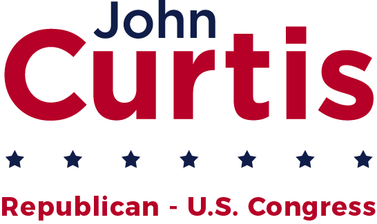 John curtis republican nodisclaimer