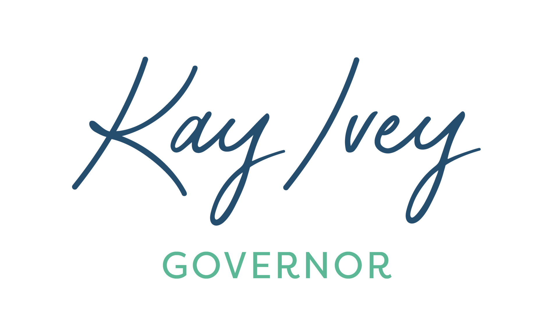 Kayivylogo color