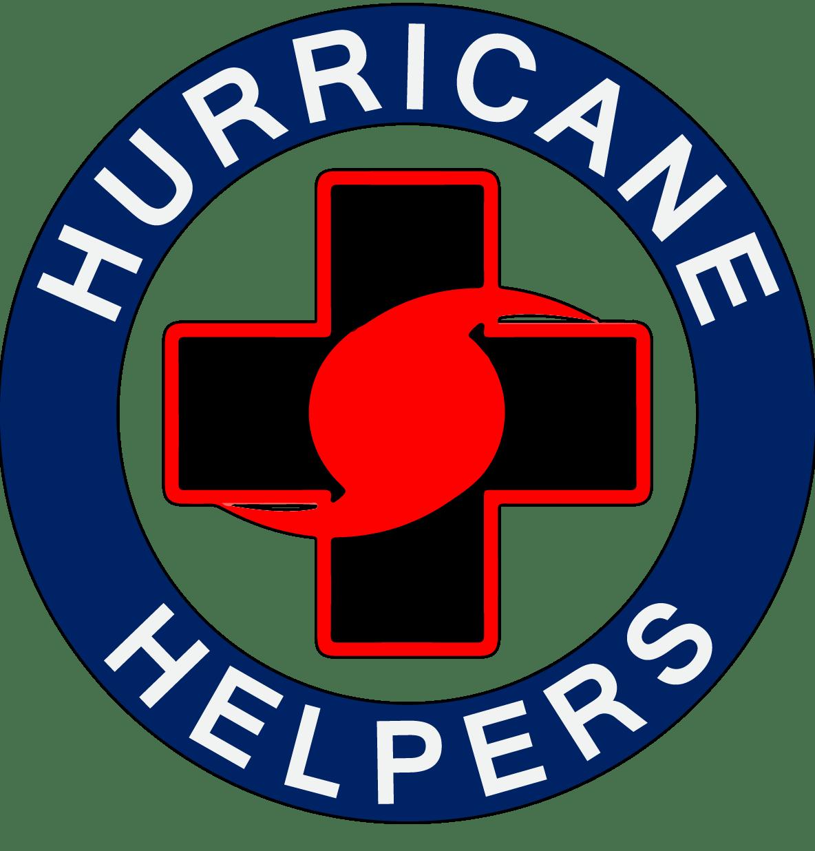 Hurricaneshirts