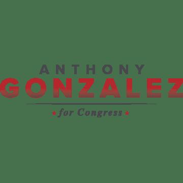 Gonzalez anthony logo 5x5  final 360