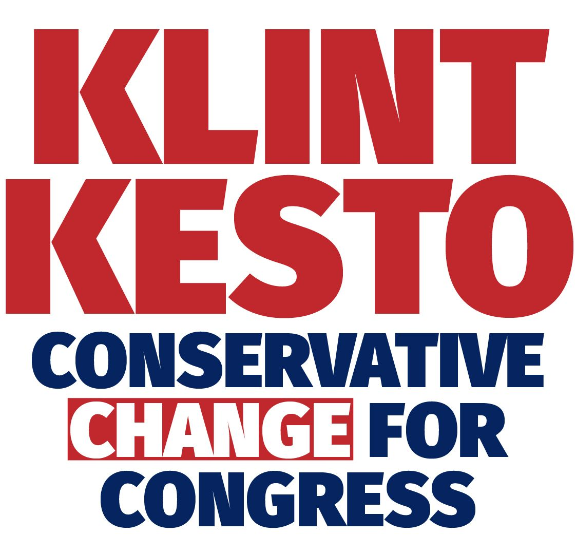 Kestocongress