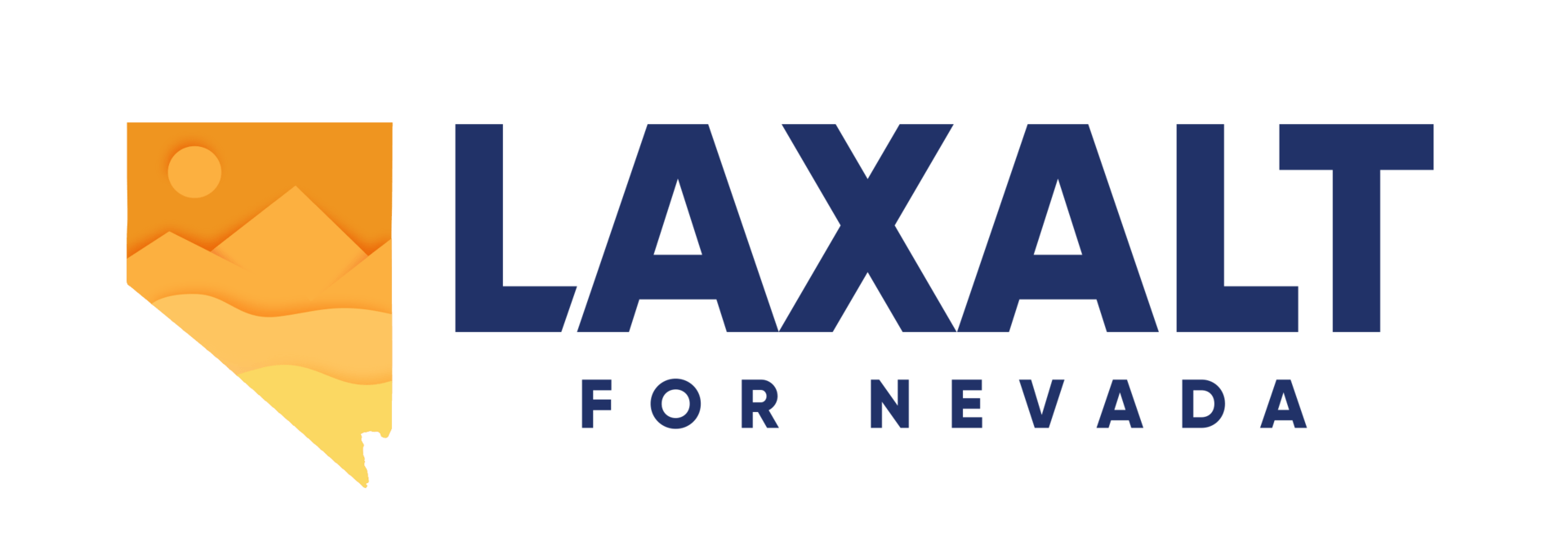 Laxalt logo2 main