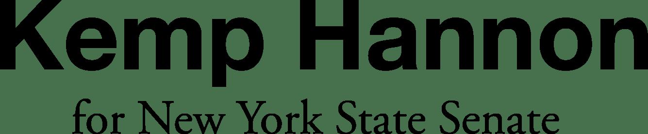 Hannon logo