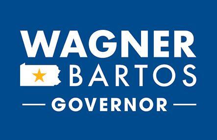 Wagner bartos logo