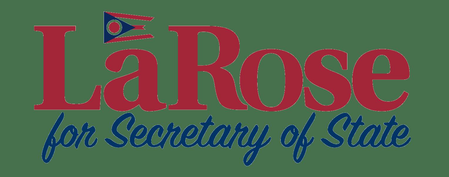 Larose logo final apr17