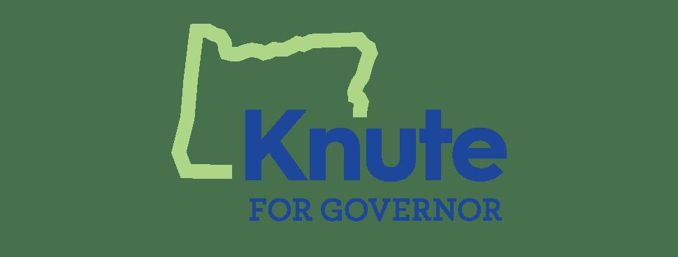 Knute logo finalrevv 01