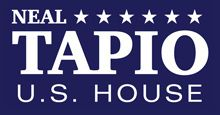 Ntushouse logo navy2