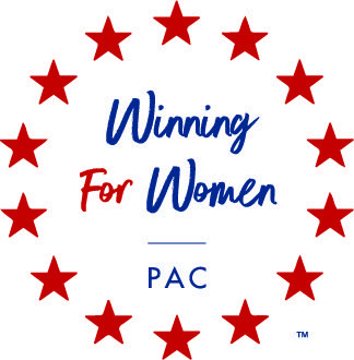 Winning for women final logo pac