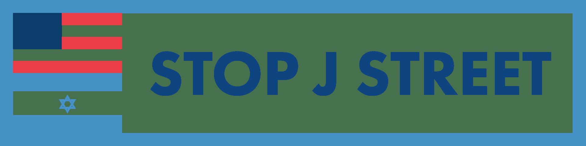Stopjstreet logo 1a