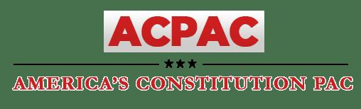 Acpaclogo