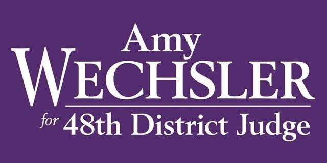 Amywechsler