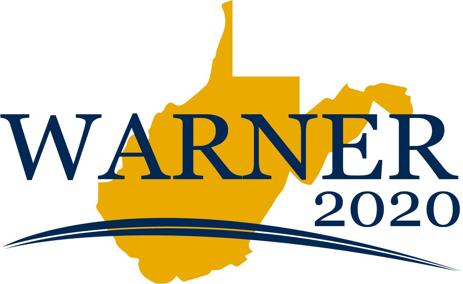Warner logo 2020 1