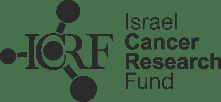 Icrf logo transparent 2c2b2b