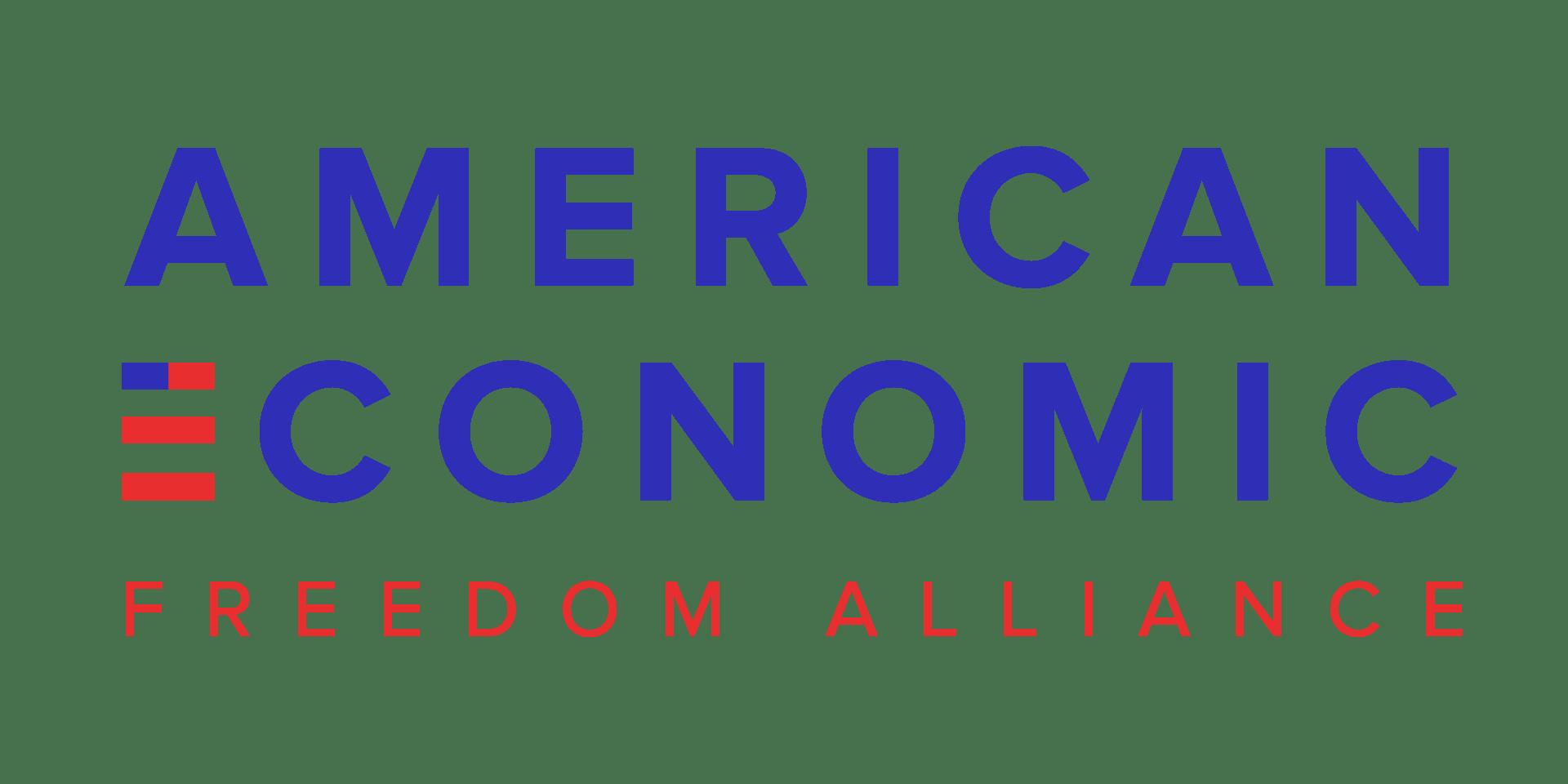 Aefa logo color
