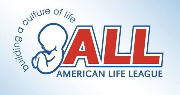 All cool logo