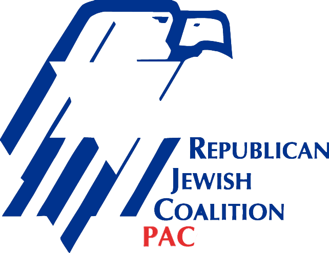 Rjcpac logo