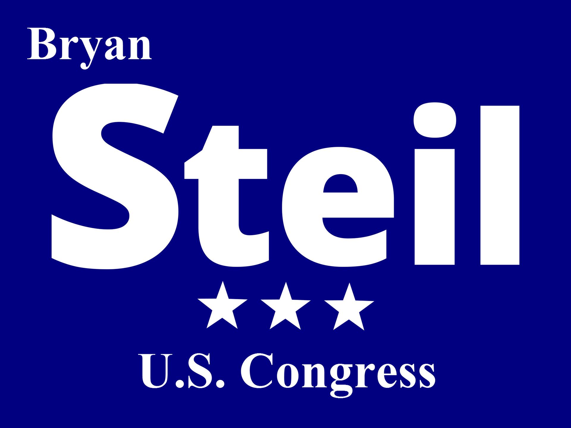 Steil logo