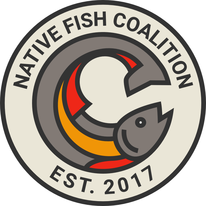 Nativefishcoalition est2017 color