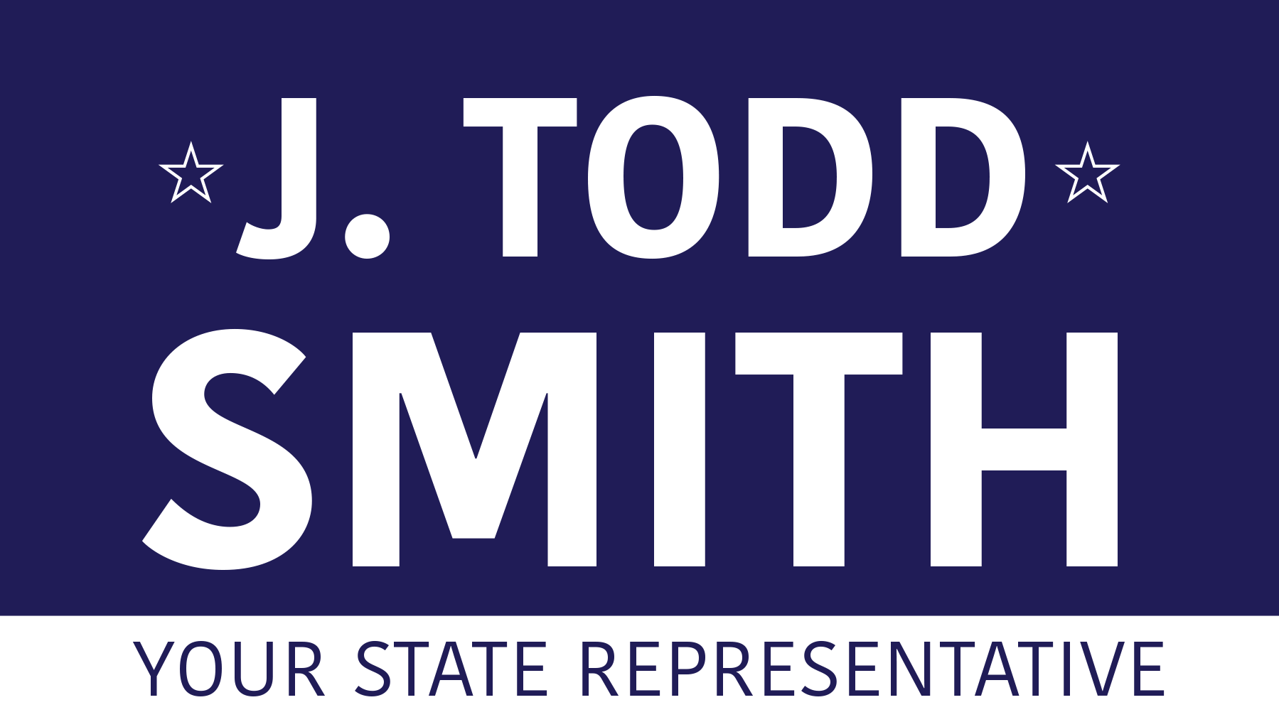 Jtoddsmith newlogo edit
