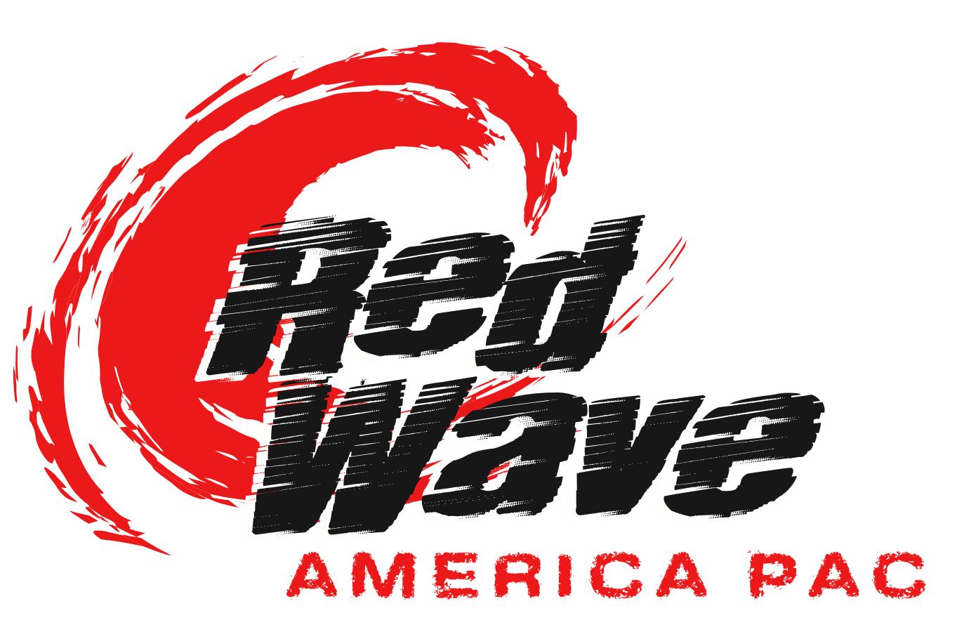 Redwave america pac