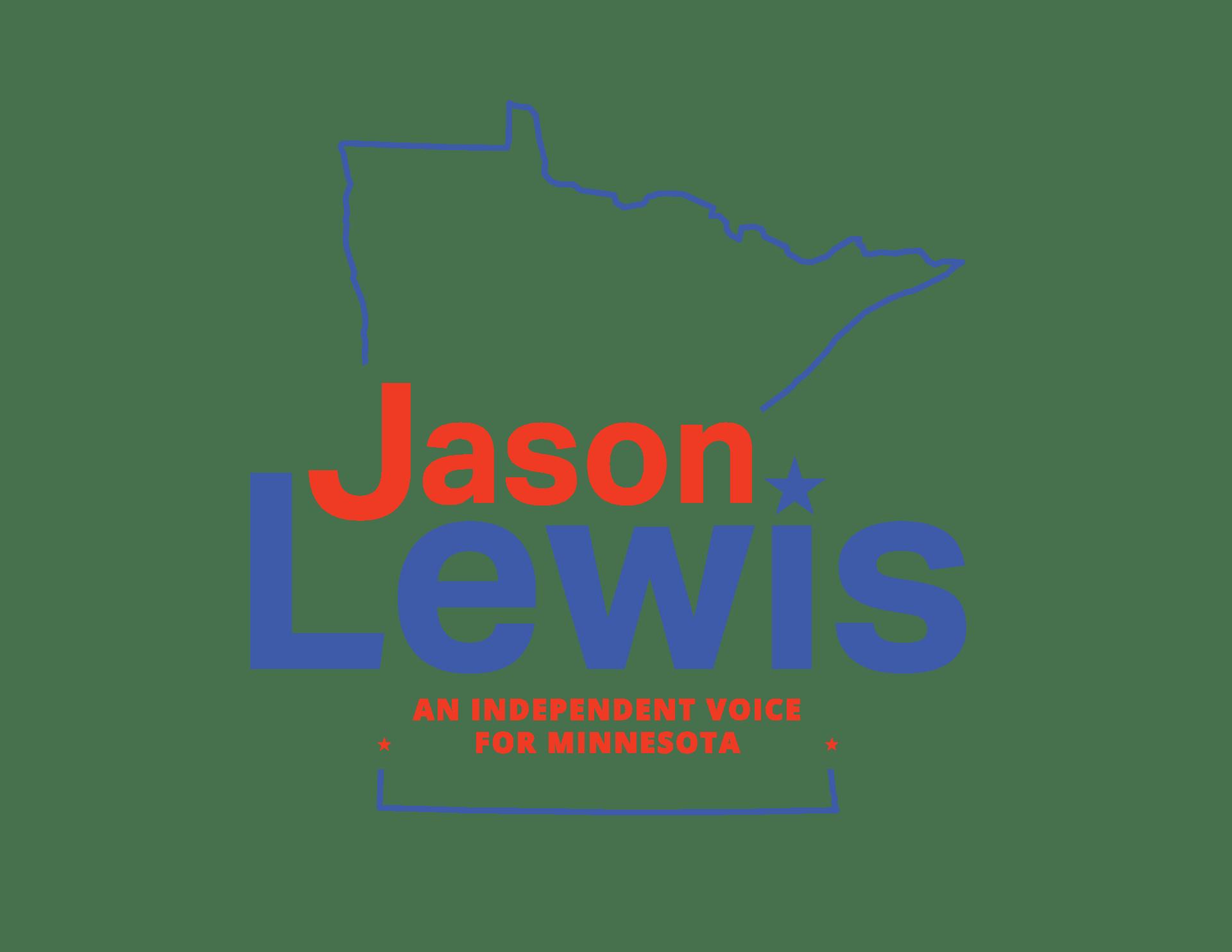 Lewis logo bl v2 full color %283%29