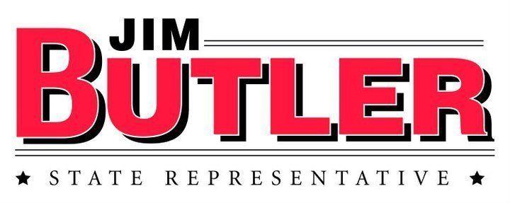 Butler logo %281%29