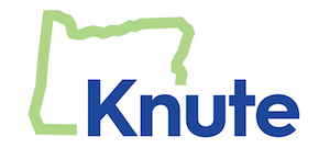 Knute for gov logo %282%29