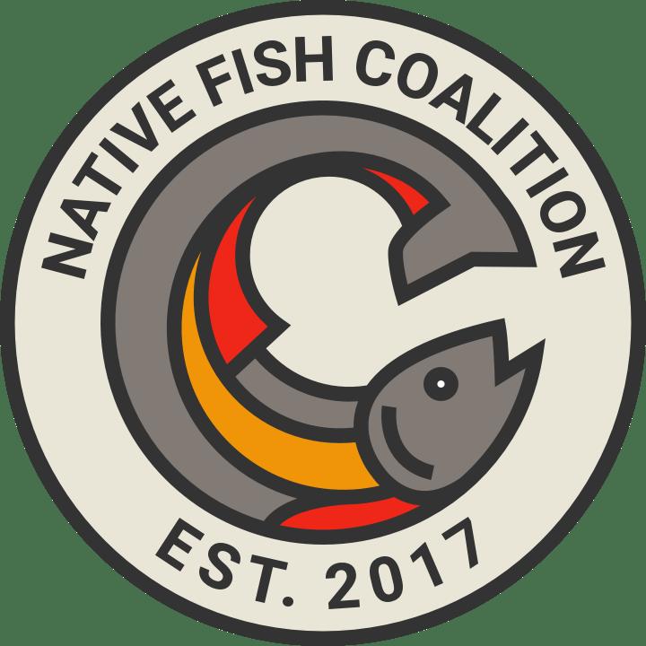 Nativefishcoalition est2017 color