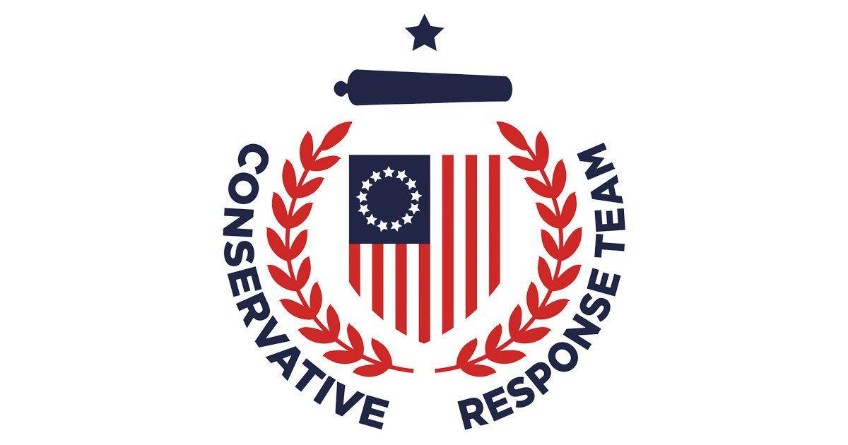 Conservativeresponse