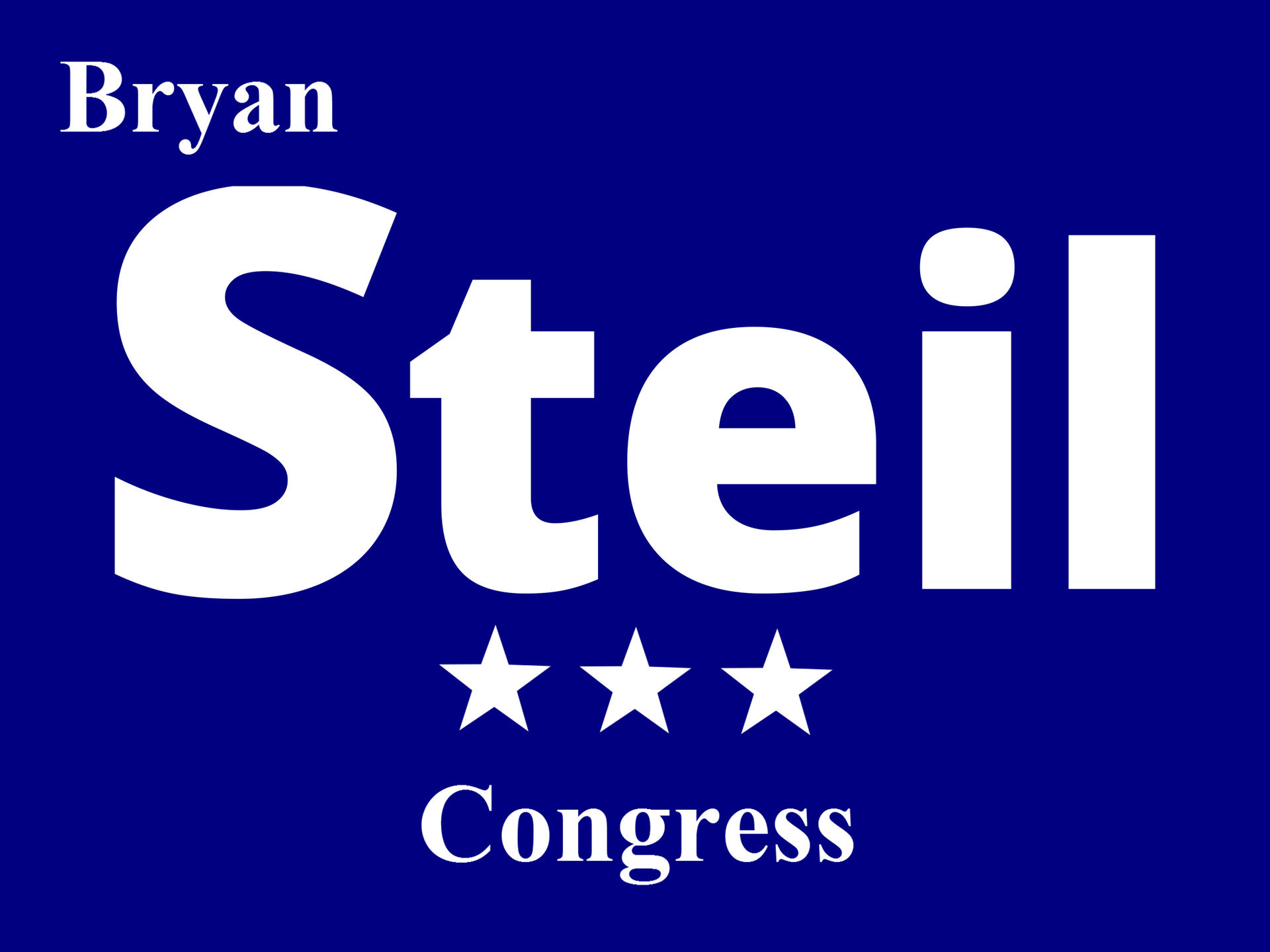 Steil logo2