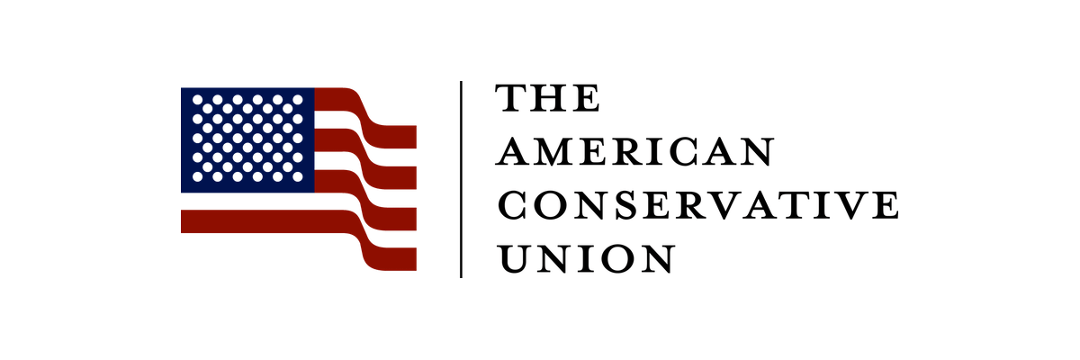 Image result for American Conservative Union