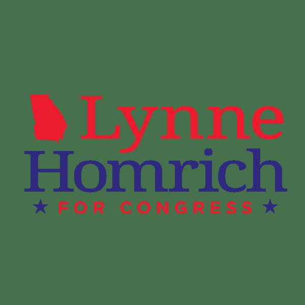 Homrich