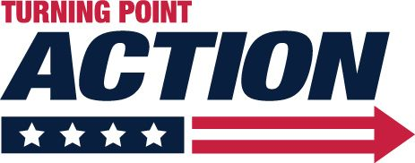 Tpusa action logo