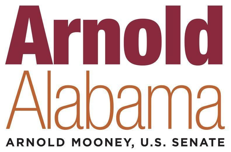 Arnold alabama rgb v2 two lines