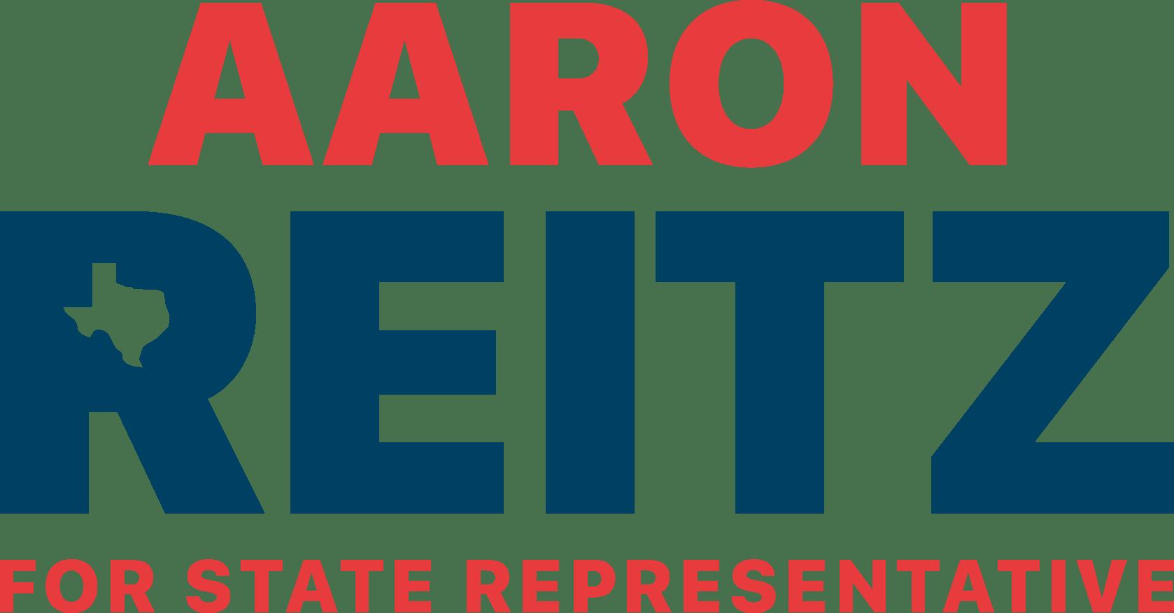 Reitz primary logo