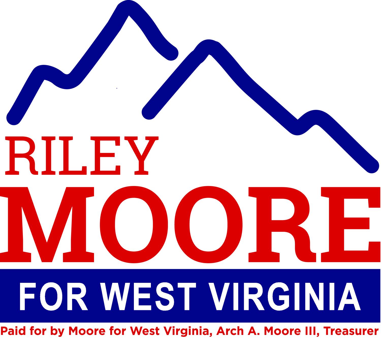 New riley linemtn sign update